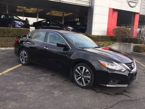 2016 Nissan Altima for Sale in Crystal Lake, IL
