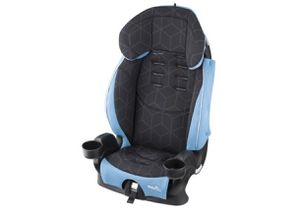 evenflo car seat brand new for Sale in Hyattsville, MD