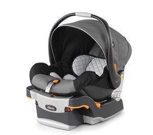 Chicco Key fit 30 *Car Seat & Base* for Sale in Leland, NC