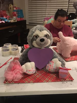 Valentines day gifts for Sale, used for sale  Newark, NJ