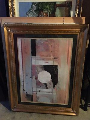 Large Genuine Art for Sale in Falls Church, VA
