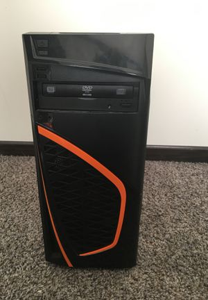 Pc for Sale in Newport, MI