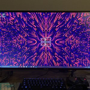 Asus Gaming Monitor for Sale in Patterson, CA