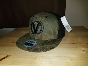 Virtue Outlander fitted hat for Sale in Leesburg, VA