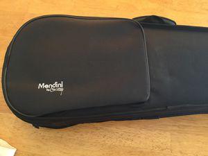 Violin-mendini by Cecilia for Sale in Phoenix, AZ