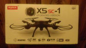 RC Drone for Sale in Fairfax, VA