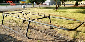 ***TRUCK LADDER RACK*** for Sale in Canby, OR