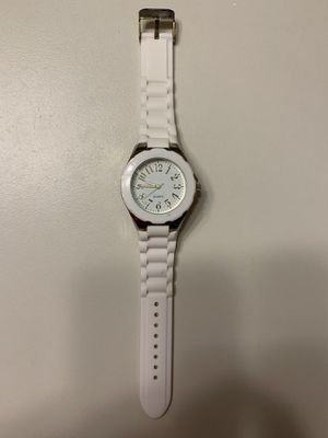 ***Running Watch! Japan (Diameter 4 Centimeter.) for Sale in Vancouver, WA