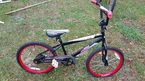 Boys 20 inch bmx bike for Sale in Lowell, MA
