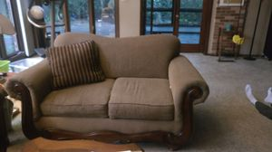 Sofa, and Loveseat for Sale in Wexford, PA