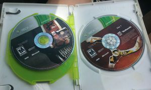 Xbox 360 games for Sale in Evansville, IN