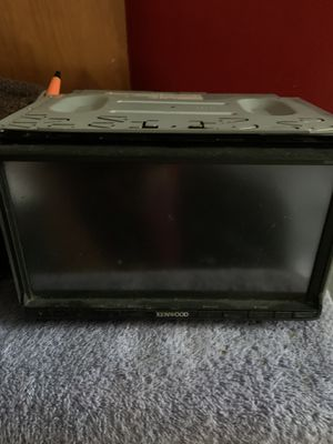 System for sale for Sale in Columbus, OH