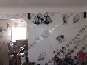 Home decor for Sale in Detroit, MI