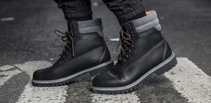 Brand New Mens Timberland Limited Release 640 Below Boots-sz 11.5 for Sale in Santa Monica, CA