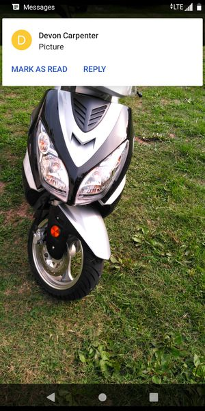 2020 Toyko 150 cc for Sale in Greensboro, NC