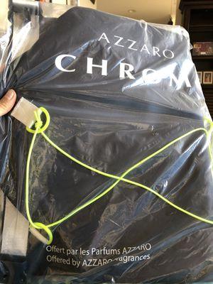 Azarro duffle gym Weekender bag for Sale in Seaside, CA