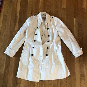 Banana Republic Women's Utility Jacket for Sale in McLean, VA