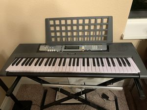 Keyboard for Sale in Puyallup, WA