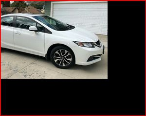 Honda Civic 2013Used for Sale in Raleigh, NC