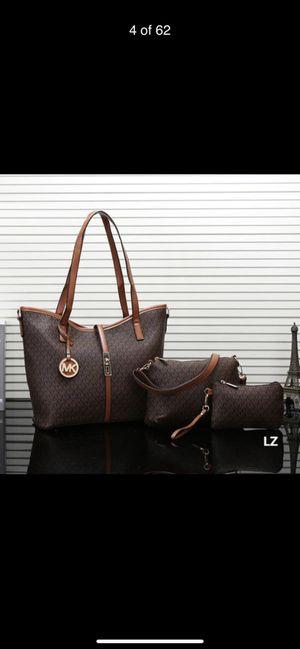 Designer Tote Bag for Sale in Port Arthur, TX