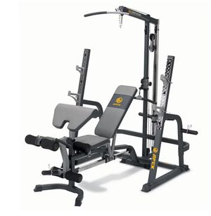 APEX Squat Rack Cage System for Sale in Fort Worth, TX
