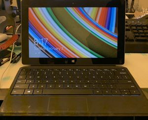 Microsoft Surface for Sale in Daly City, CA