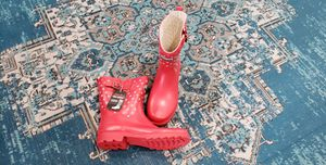 Brand new Women's rain boots for Sale in Puyallup, WA