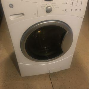GE Washer for Sale in Menifee, CA