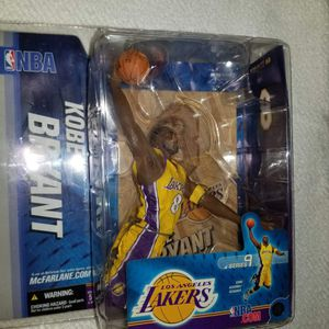 Kobe Bryant series #9 3rd edition for Sale in Long Beach, CA