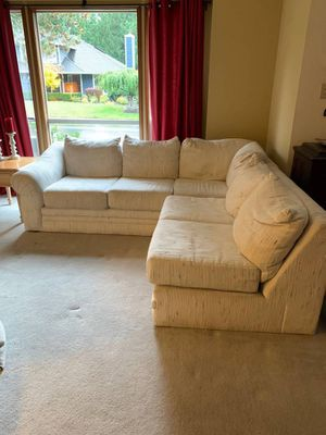 New And Used Free For Sale In Tacoma Wa Offerup
