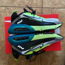 Nike Air Max 2090 Size 10 Men's for Sale in Ocala,  FL
