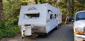 Jayco 27' bunkhouse for Sale in Port Orchard, WA