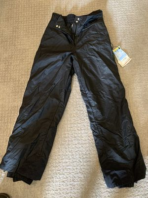 Men's Ski Pants for Sale in Edmonds, WA