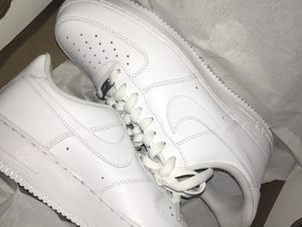 Air Force 1s for Sale in Dallas,  TX
