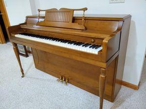Used Gulbransen Piano for Sale in Oshkosh, WI