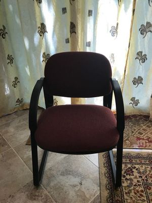 Hon Solutions Business Chair for Sale in Olney, MD