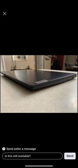 """15.6"""" Lenovo Gaming laptop for Sale in Phoenix, AZ"""