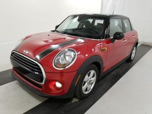2016 MINI COOPER 3C 4 DR HATCHBACK for Sale in Hummelstown, PA