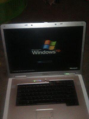 Dell windows XP for Sale in Augusta, GA