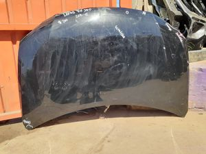 Lexus RX 350 2010-15 OEM Hood for Sale in Wilmington, CA