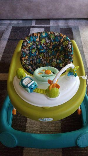 Cosco baby Walker for Sale in Frisco, TX