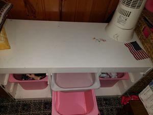 Kids storage for Sale in Auburn, WA