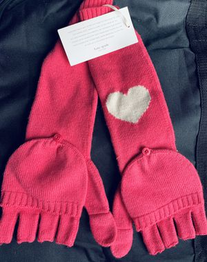 Kate Spade gloves for Sale in Westminster, CO
