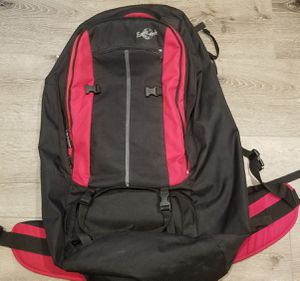 Eagle Creek 90 Liter backpack for Sale in San Diego, CA