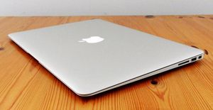 """2015 MacBook Air 13"""". I5 processor, 128 gb for Sale in Henderson, NV"""