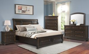 Bedroom sets from $199! for Sale in St. Peters, MO