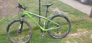 Cannondale 27.5 trail bike for Sale in Moon, PA