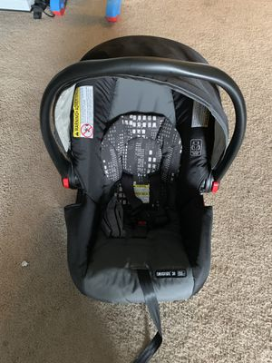 Graco Infant Car seat for Sale in DAYT BCH SH, FL