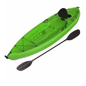 10ft Kayak for Sale in Pickerington, OH