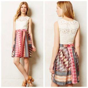 Anthropologie Weston Wear Mismado Dress for Sale in Crandon, WI